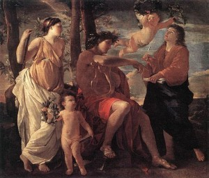 Poussin_Inspiration_of_the_poet_Louvre