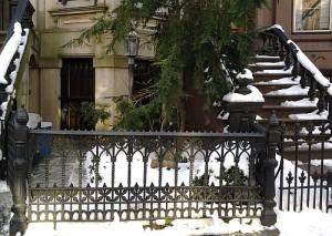 pretty fence 2