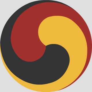Tibetan_Dharmacakra