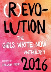 anthology cover